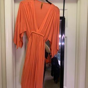 Rachel Pally dress size medium/6